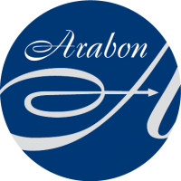 Arabon-Logo