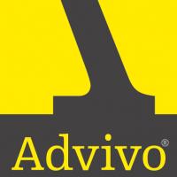ADVIVO_LOGO_DEC14_Logo Vert 2 Colours_Logo Vert 2 Colours